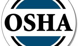 osha_image