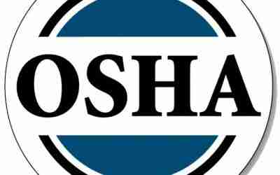 Dental & Medical Office OSHA Compliance Requirements
